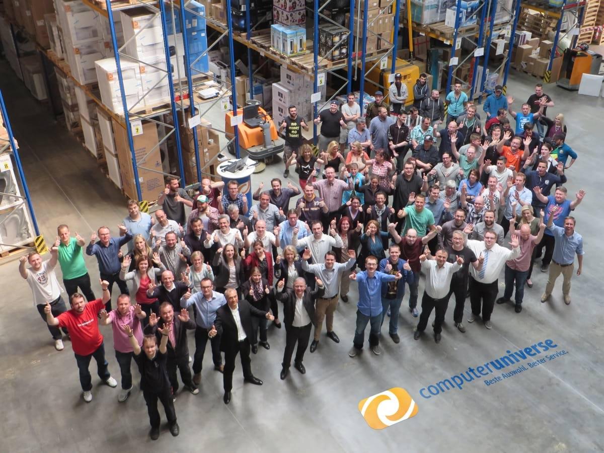 Firmenmitarbeiter 2015 1.jpg