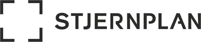 Logotype_black_horizontal.jpg