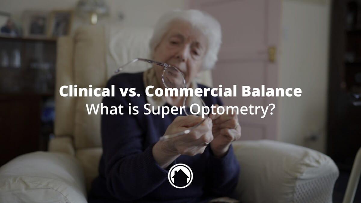 commercial vs clinical.jpg