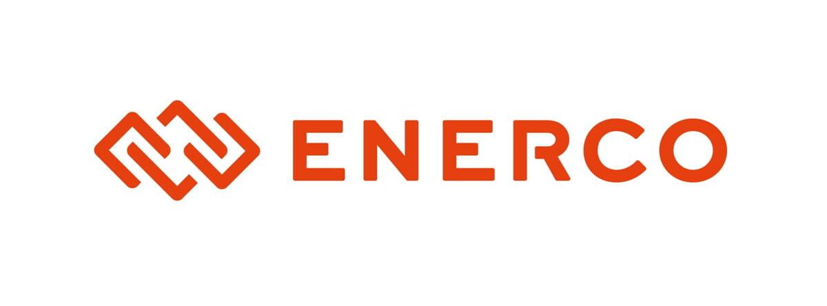 Enerco_logotyp.jpg