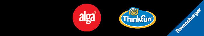 BRIO_4_logos.png