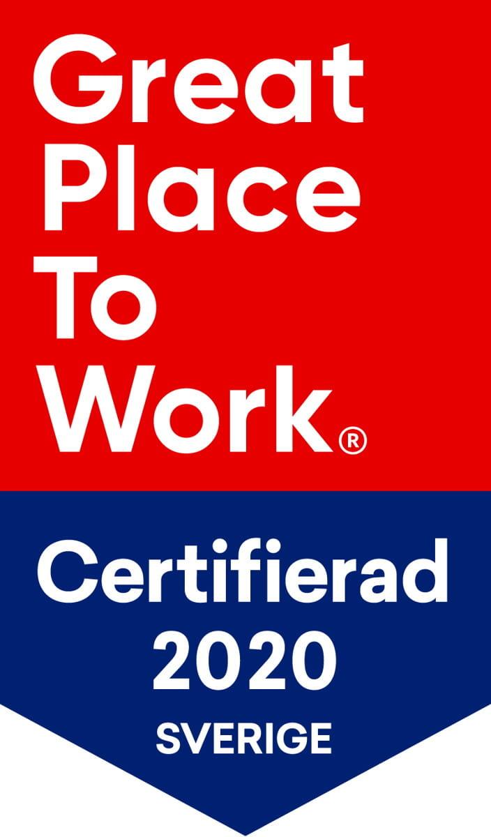 GPTW_Certifiering_2020_RGB.jpg