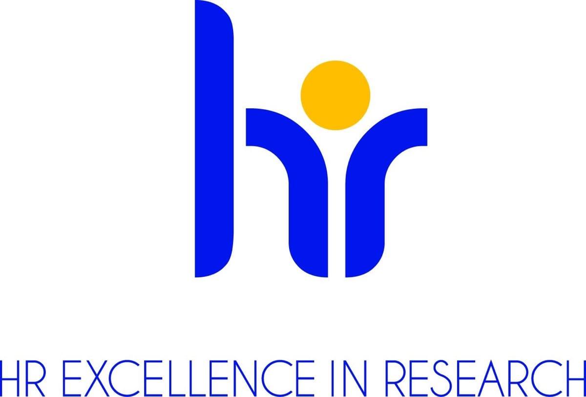 logo_strategy_hr_0.jpg