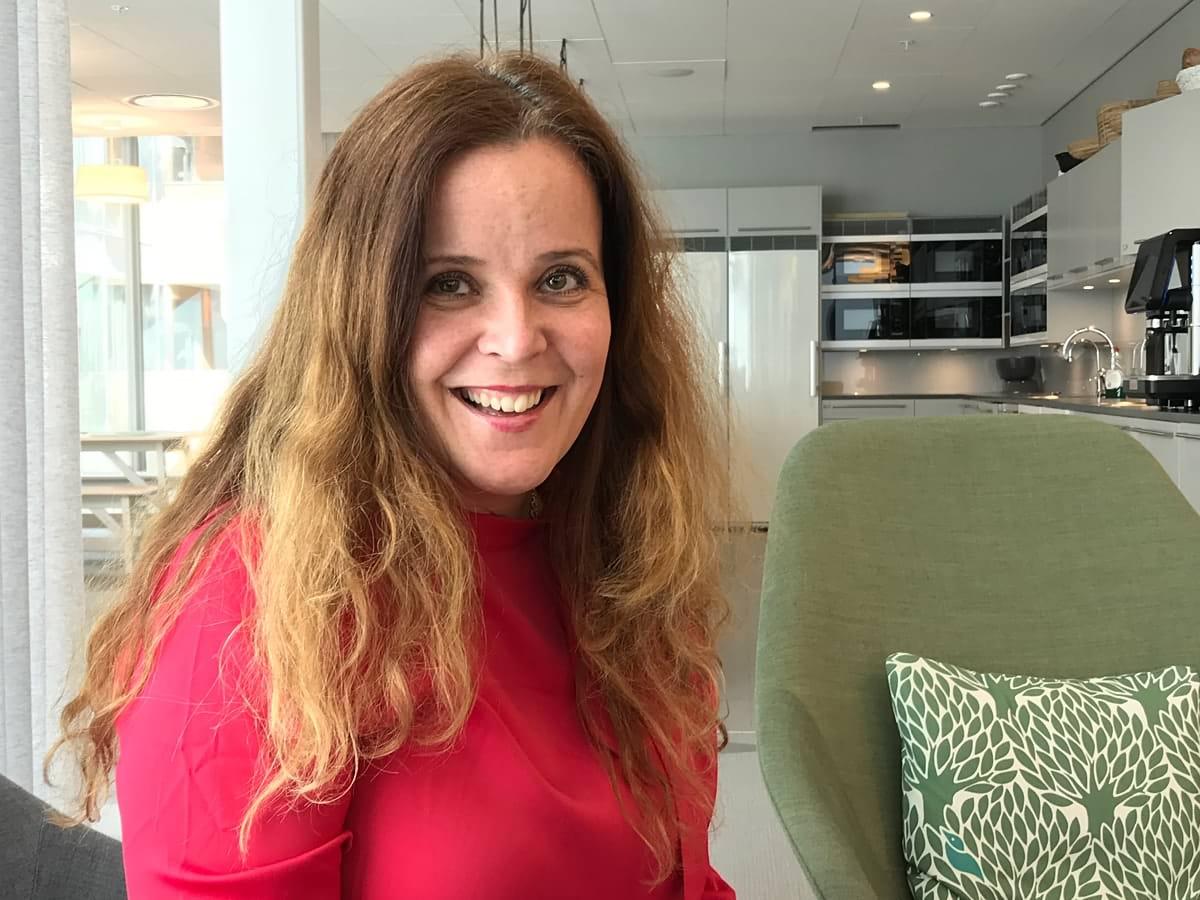 Gisela Hedström löneavd.jpg