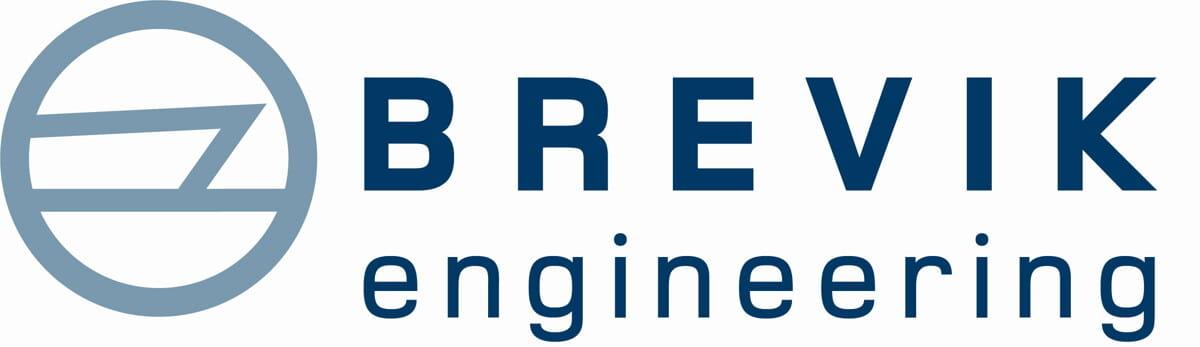 Logo Brevik Engineering.jpg