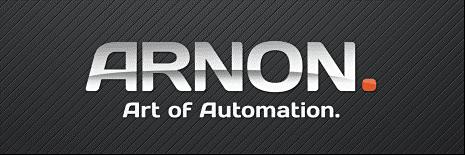 Arnon logo.png