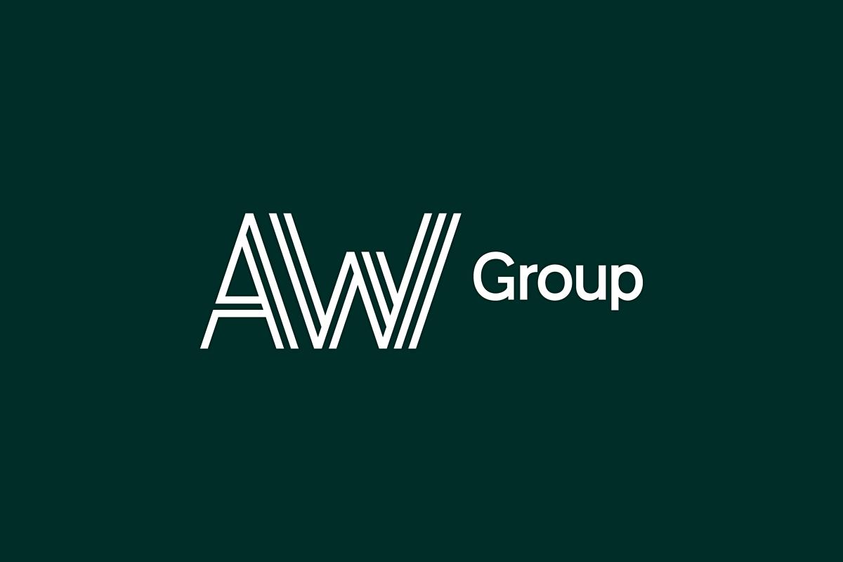 Logga AW group.png