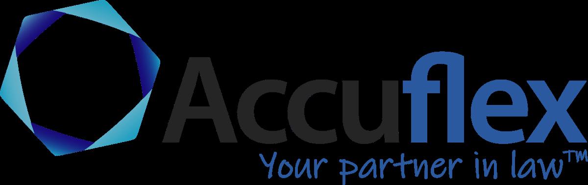 Accuflex Logo New.png