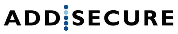 AddSecure_RGB-logga.jpg