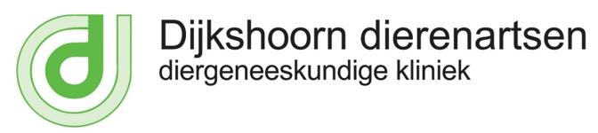 Logo Dierenkliniek Dijkshoorn.PNG