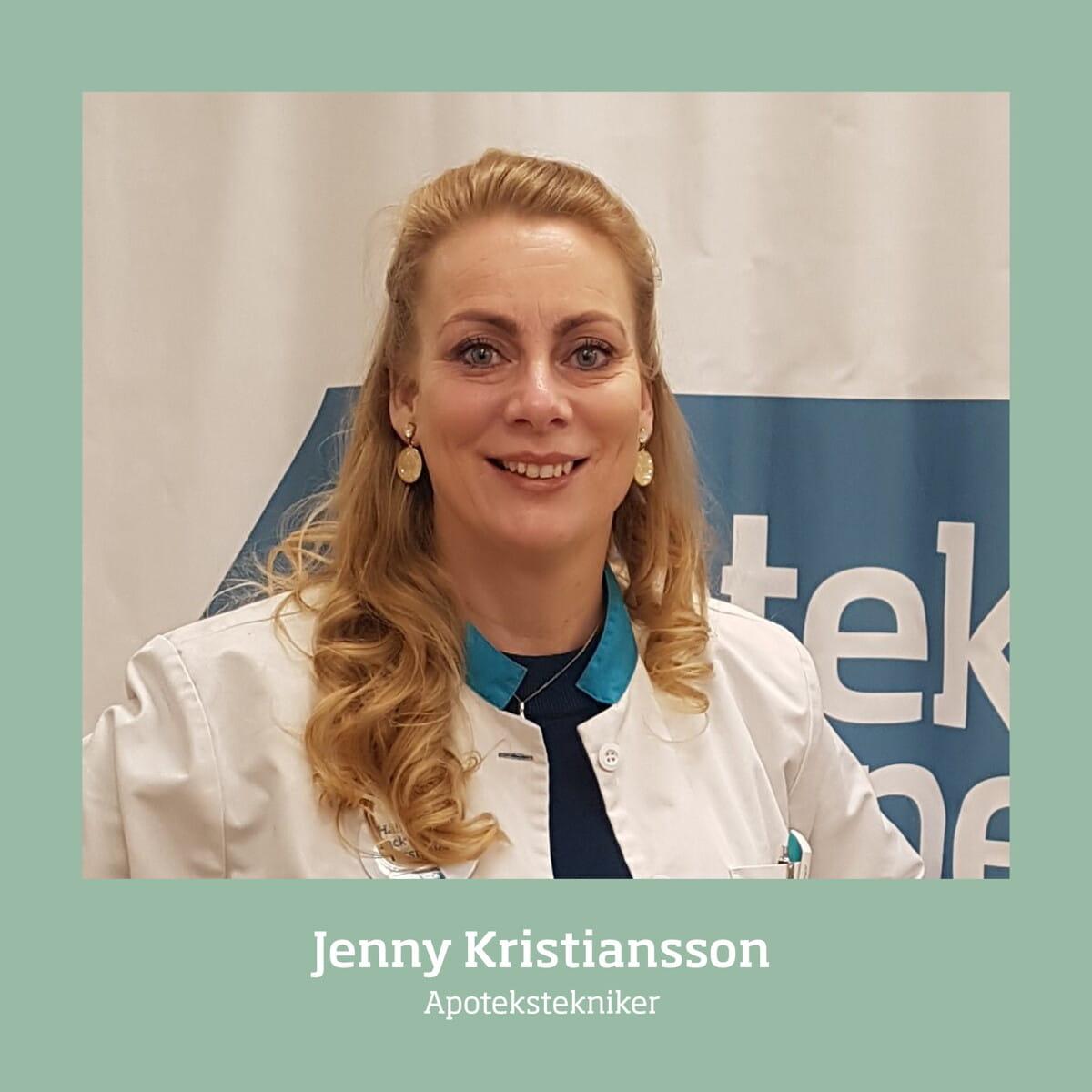 Jenny kristiansson.jpg