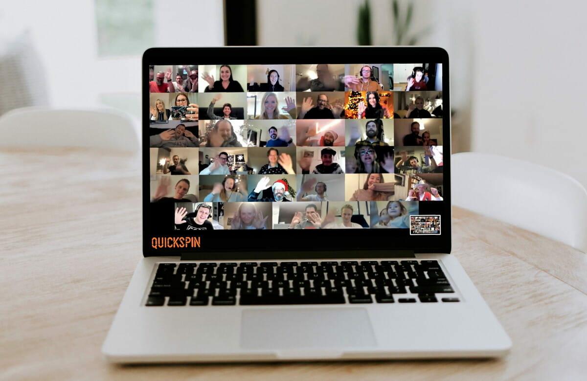 quickspin market - Copy.jpg