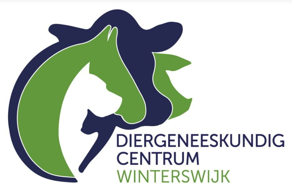 DGC Winterswijk logo.JPG