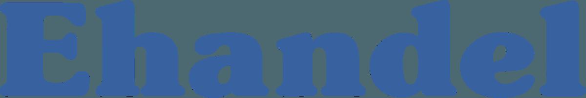 Ehandel logo.png