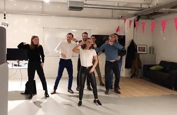 oneflow-housewarming-dance.jpg