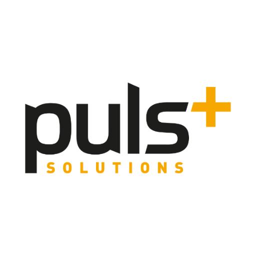 Puls 512 x 512.png