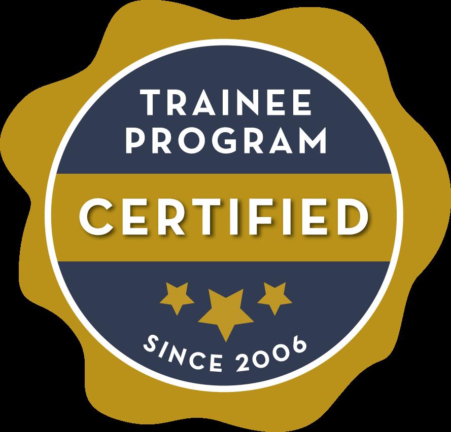 CertifiedTraineeProgram_logo.png