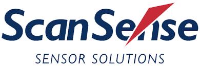 ScanSense Sensor Solutions logo.png