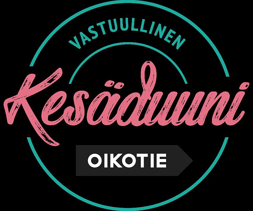 vkd_logo_2018_vari_rgb_musta.png
