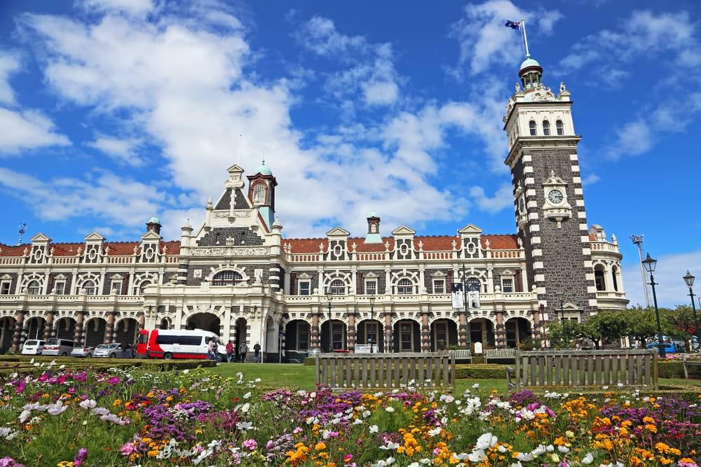 Dunedin-Railway.jpg