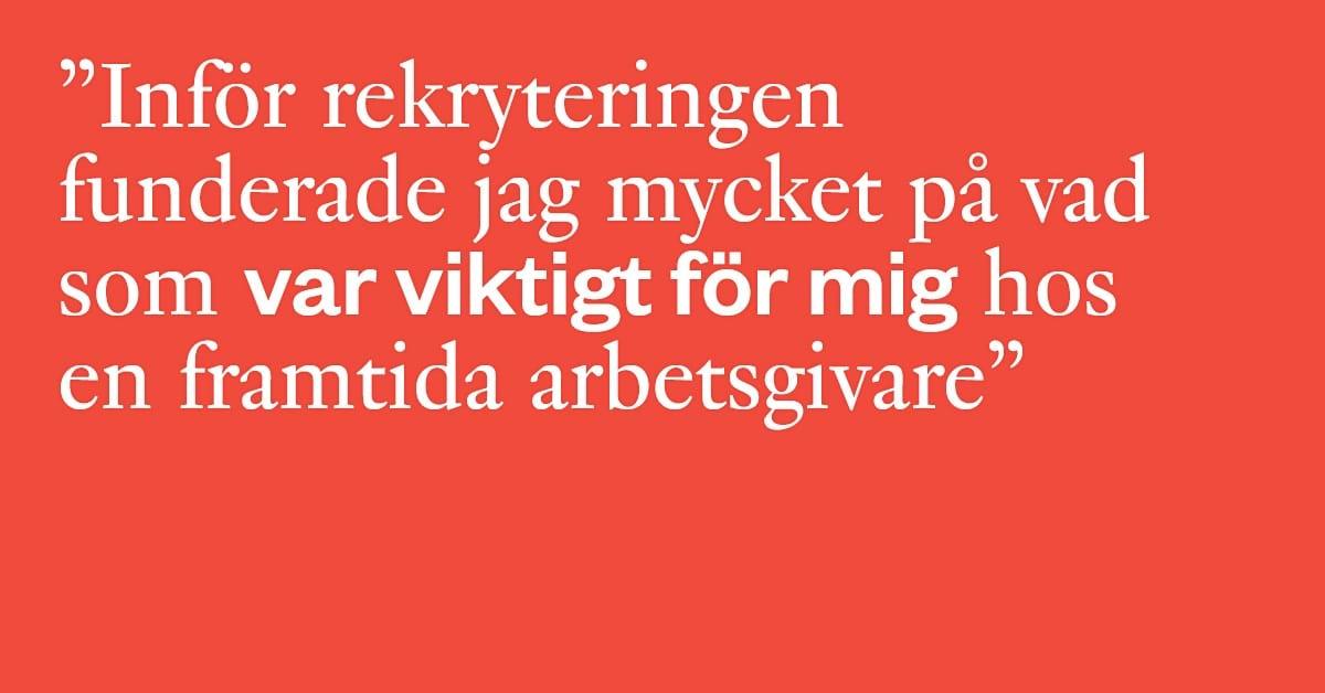 Hanna Krokström Academy_1a.jpg