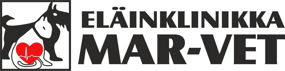 ELÄINKLINIKKA MAR-VET.jpg