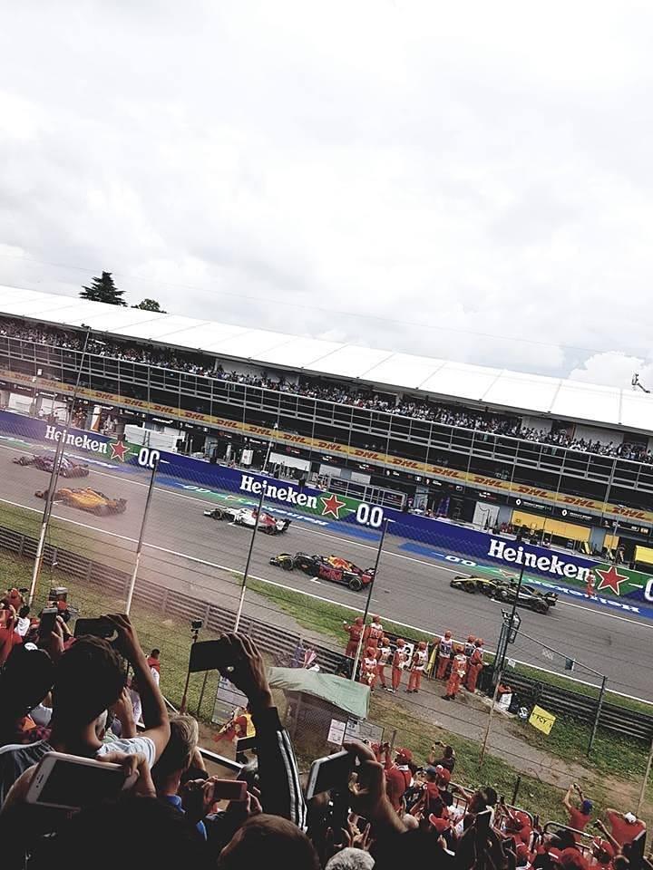 Monza.jpg