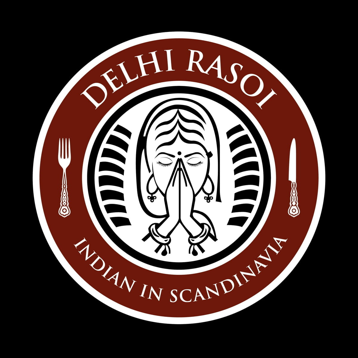 Logo Delhi Rasoi uusi.jpg