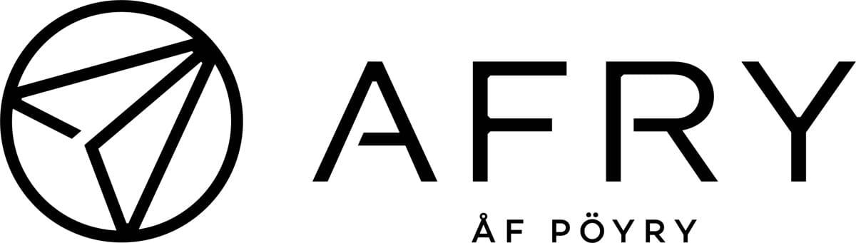 logo Å.jpg