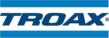 troax_logo.png