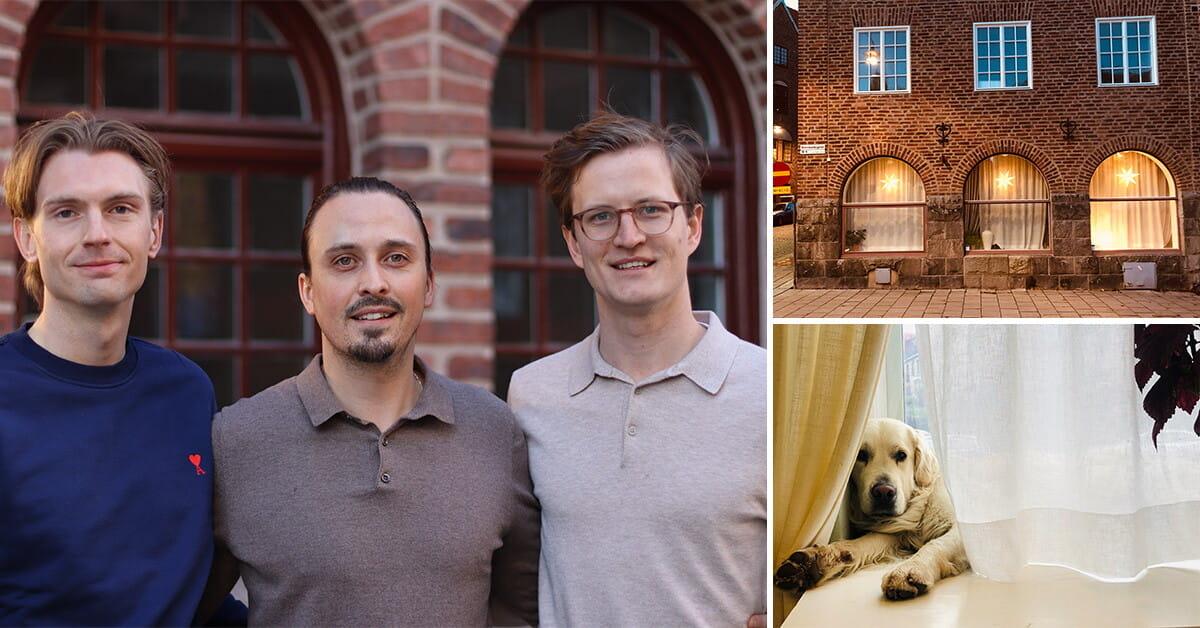 job-post-stockholm.jpg