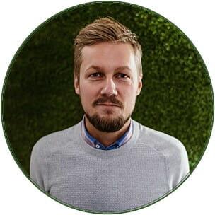 Fredrik_K.jpg