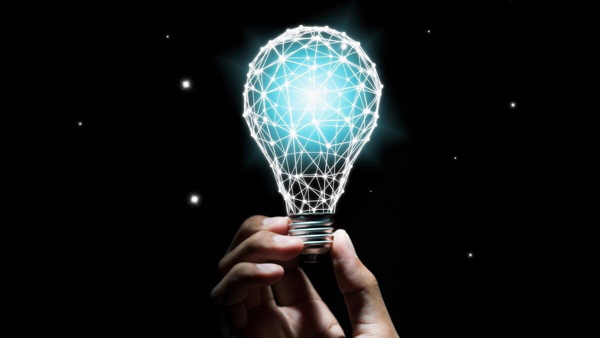 innovation-bulb-1920x1080.jpg