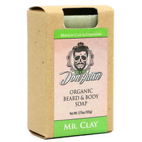 Organic CLay soap.png