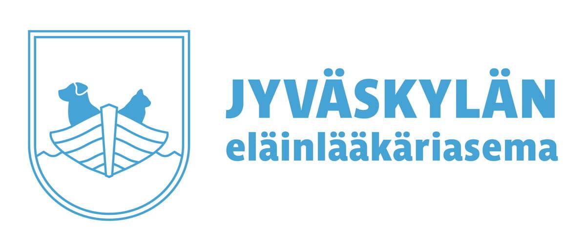 Jyväskylä vaaka RGB.jpg
