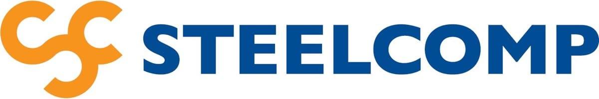 Steelcomp logo (002).JPG