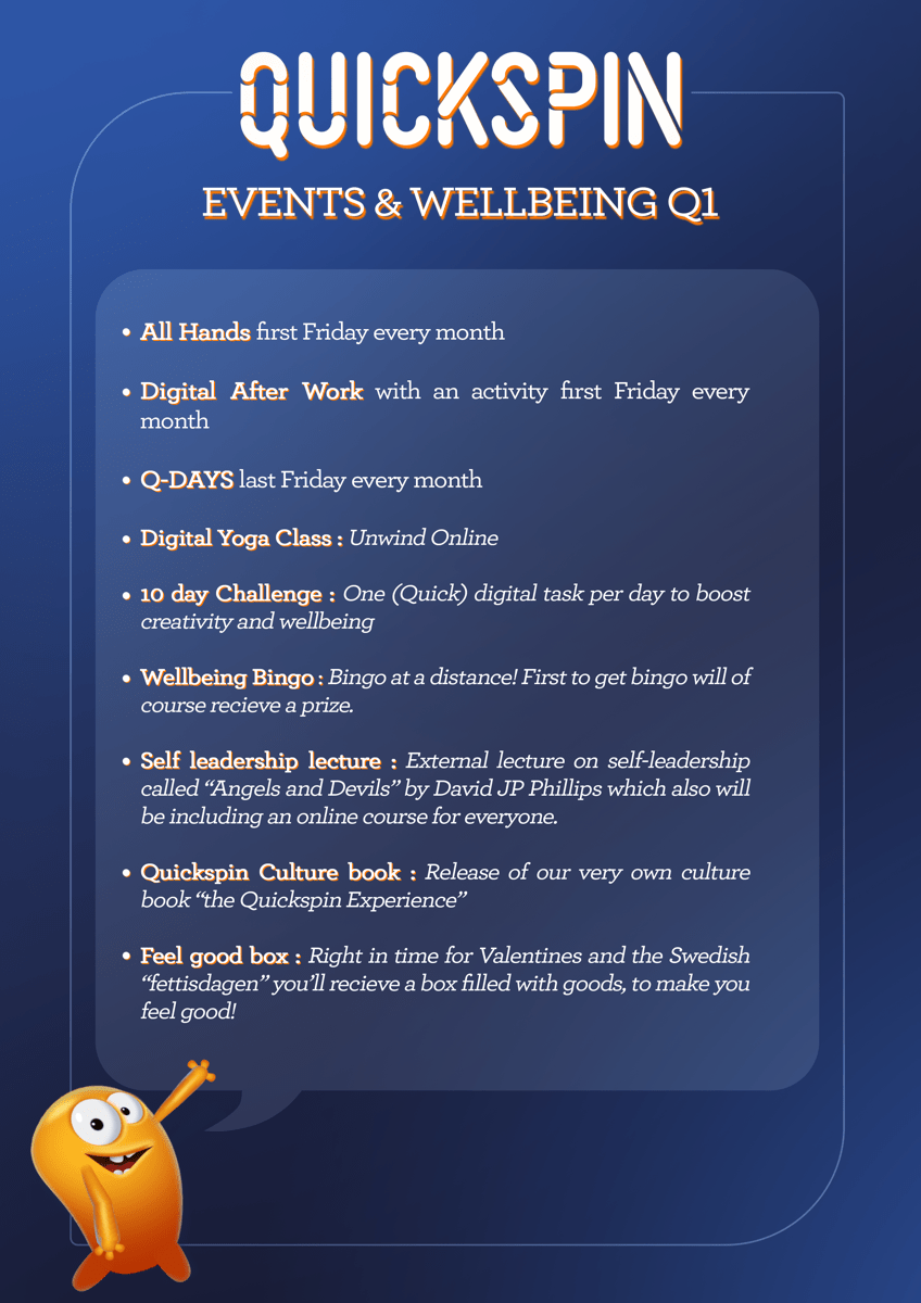 Events_Wellbeing4.png