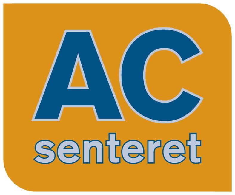 ACsenteret logo til annonse.jpg