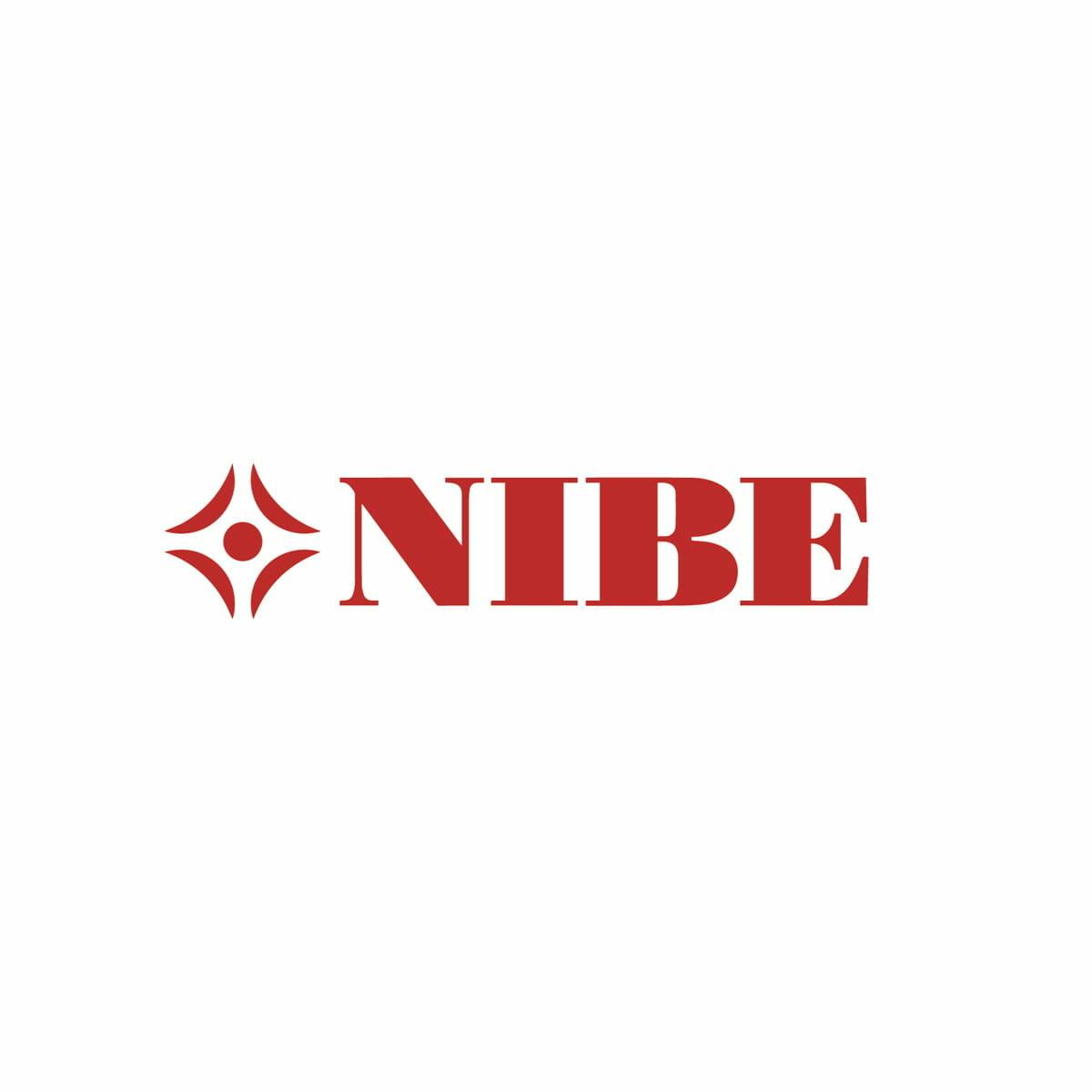 NIBE_logo_standard_red_CMYK.jpeg