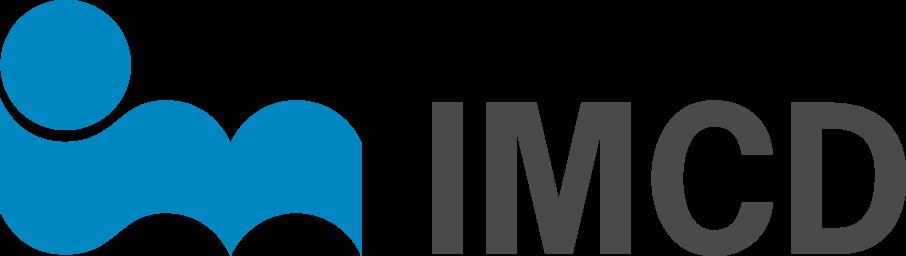 IMCD Logo 2015_Color_rgb.png