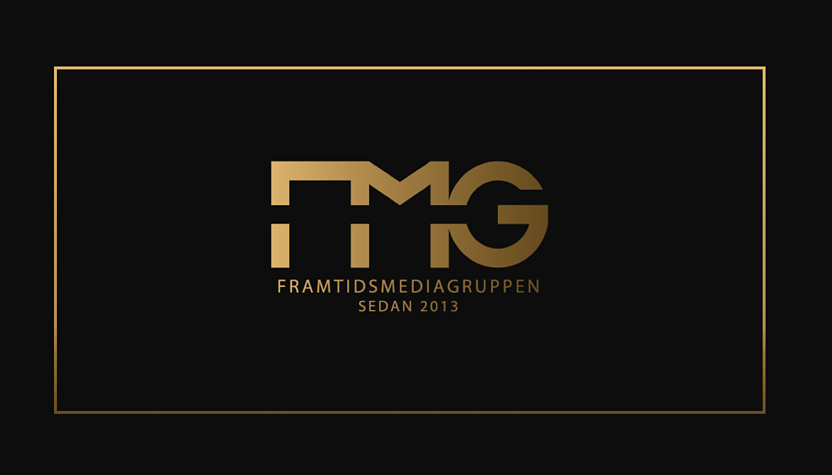 FMG 2017-11-15 21.55.37.png