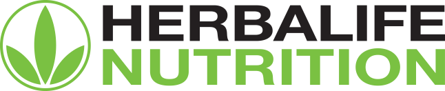 Herbalife Logo finn.png