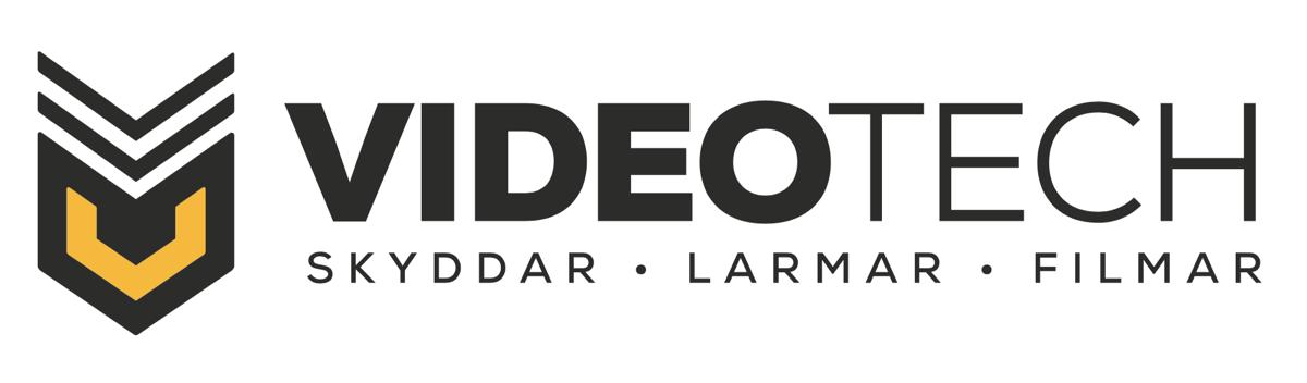 Logo Videotech.png