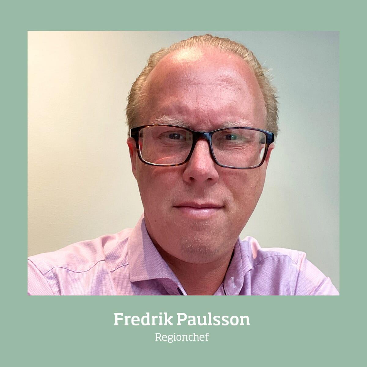 Fredrik Paulsson.jpg