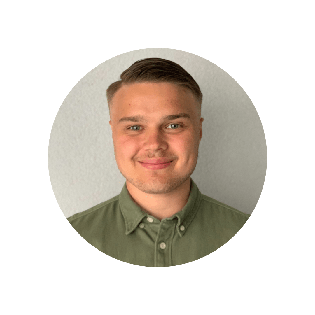 Jonas_ympyrä.png