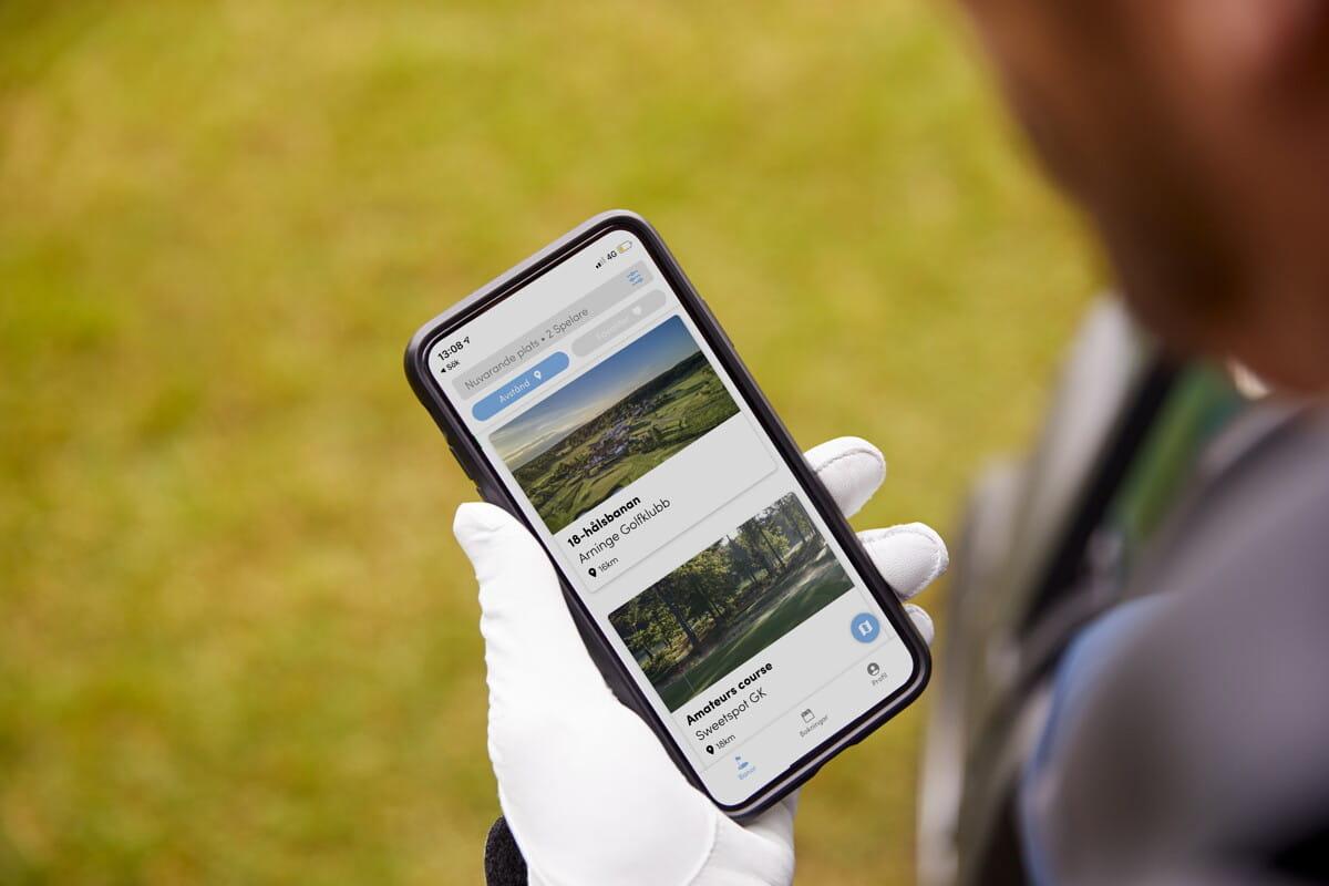 app-on-golf.sweetspot.jpg