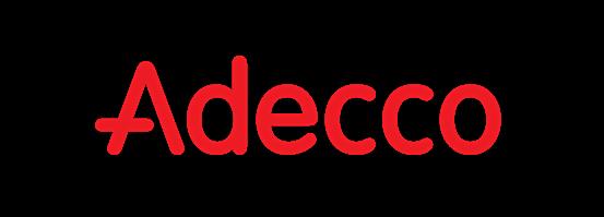 Rød adecco logo.png