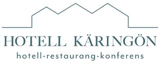 hotellkaring logo.png