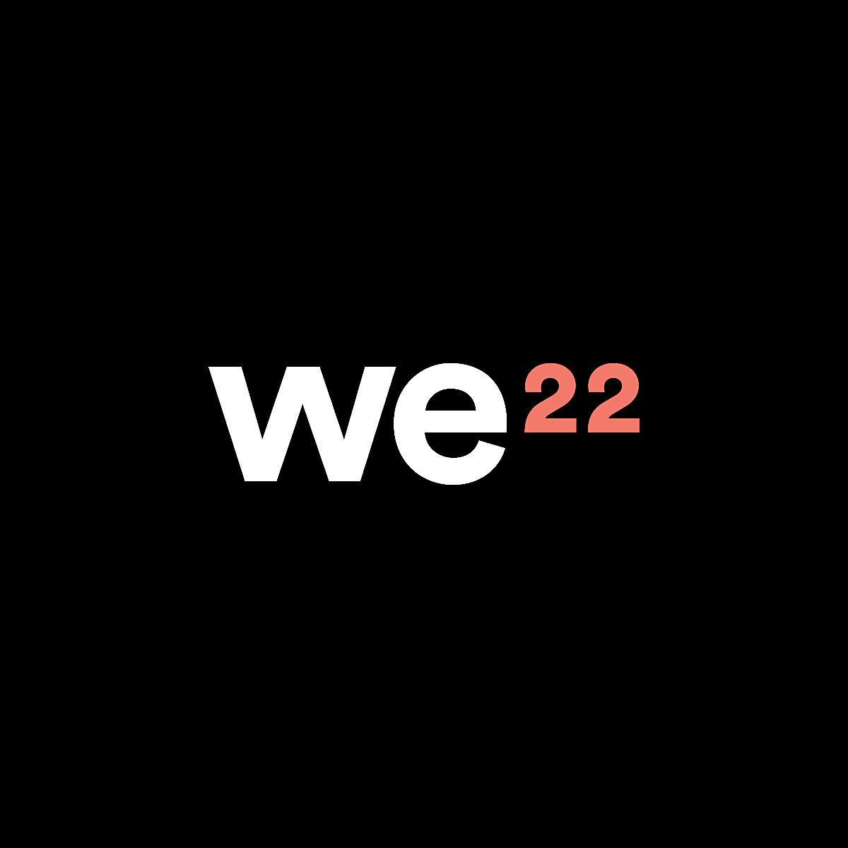 we22 Logo RGB-02.png