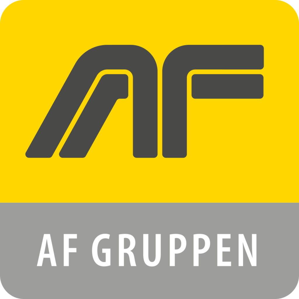 Logo AF Gruppen (002).jpg